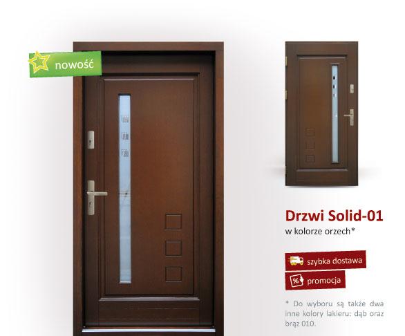 Cena Ma Znaczenie Drzwi Solid Tansze Kr Center Producent Drzwi